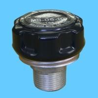 MB-03-10 增田制作所MASUDA空气呼吸器 MB-02/MB-03/MB-06/MB-08/MB-10/MB-12/MB-16/MB-24
